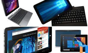 10 Tablet 10 Inch Murah Berkualitas 2017