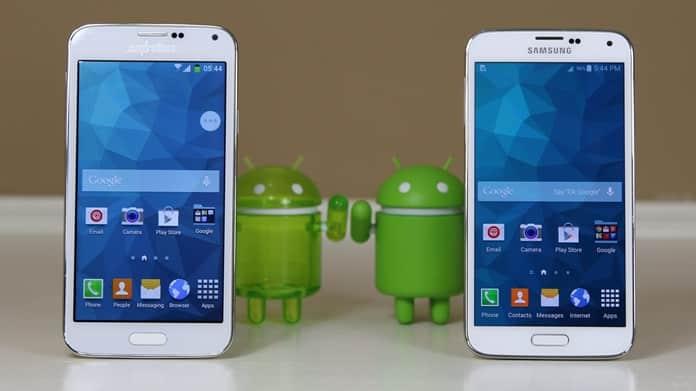 Cara Cek Samsung Asli Atau Palsu Dengan Mudah