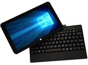 Tablet 10 Inch Murah Berkualitas - Axioo Windroid 10G+