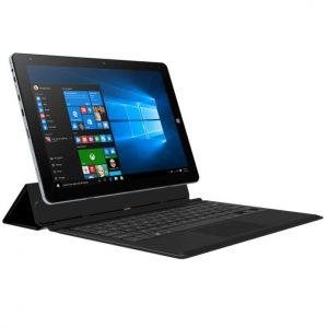 Tablet 10 Inch Murah Berkualitas - CHUWI Hi10 Plus