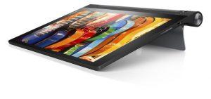 Tablet 10 Inch Murah Berkualitas - Lenovo Tab3 10 Wi-Fi