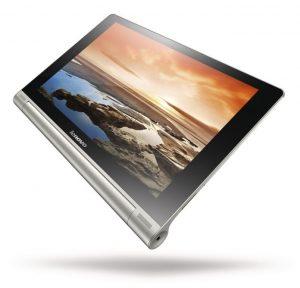 Tablet 10 Inch Murah Berkualitas - Lenovo Yoga B8000