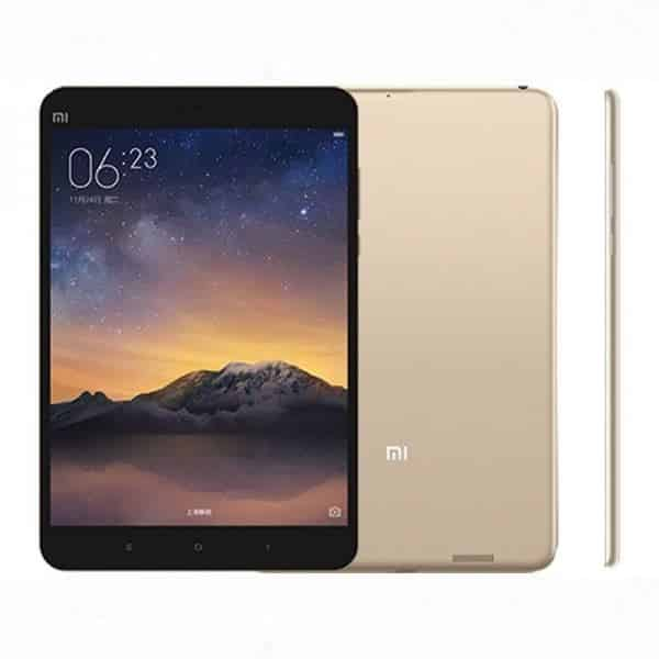 Tablet RAM 2GB - Xiaomi Mi Pad 2