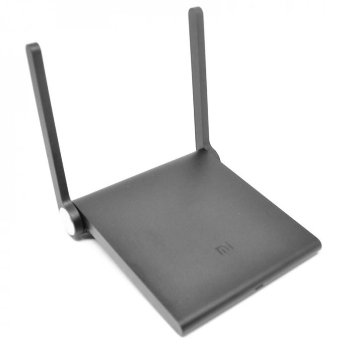 Wireless Router Terbaik - Xiaomi Young Version Wifi Wireless Router