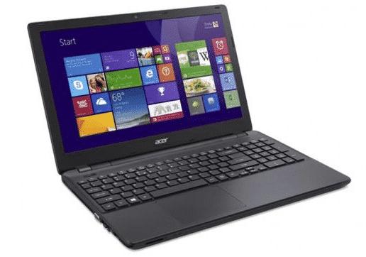 laptop gaming gta 5 murah