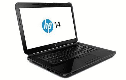 HP 14-G008AU