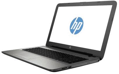 HP 15-AF109AX