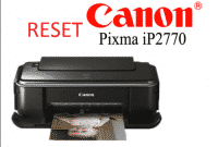 Cara-Dan-Download-Resetter-Canon-iP2770
