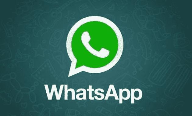 Cara Mengembalikan WhatsApp ke Versi Lama di Smartphone Android
