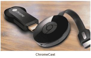 Cara Menyambungkan Laptop ke TV Tanpa Kabel