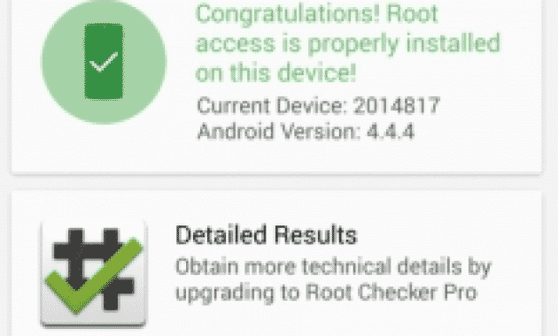 Cara Root Redmi 2 Tanpa Repot