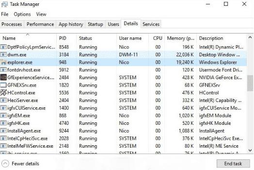 7 Cara Mengatasi Start Menu Windows 10 Tidak Bisa di Buka