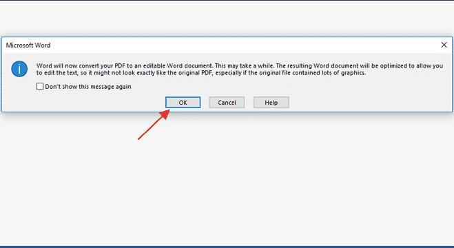 Cara Mengedit File PDF dengan Mudah dan Cepat