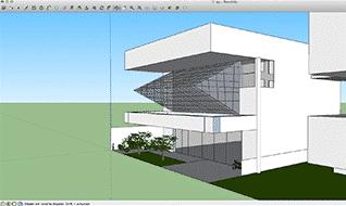 Aplikasi Desain Rumah Terbaik Untuk PC