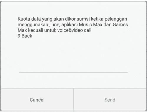 Apa Itu Kuota Telkomsel Youthmax