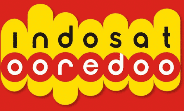 Cara Mendapatkan Kuota Gratis Indosat 14 GB