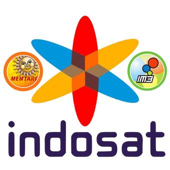 Kumpulan ID Outlet Indosat Ooredoo Terbaru 2017