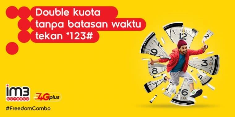 Paket Nelpon Indosat Murah 5 000 Menit 2018 - NGELAG com