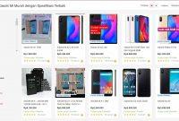 Harga Xiaomi Mi yang Murah dan Berkualitas