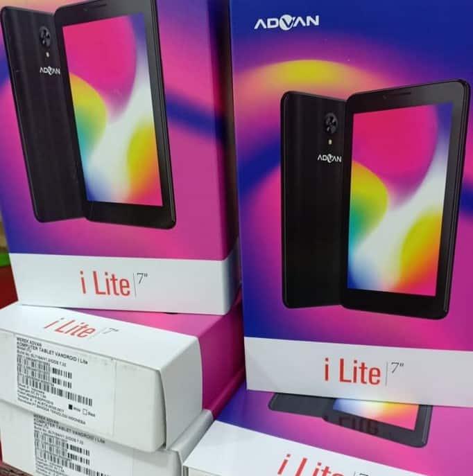 Advan-iLite-4G-LTE