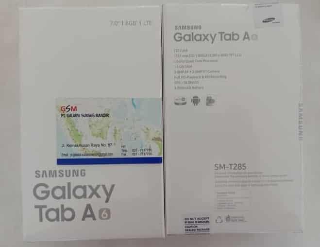 Samsung-Galaxy-TAB-A-6-2016-T285