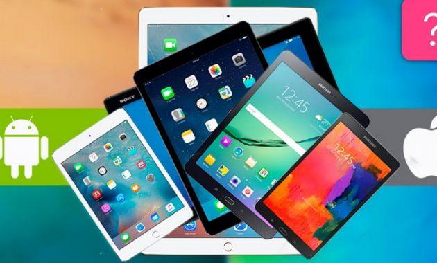 harga-tablet-dibawah-2-juta