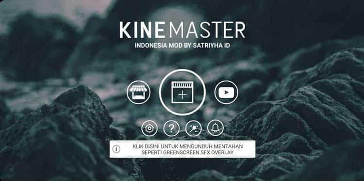Aplikasi-KineMaster-Pro-Apk-Terbaru
