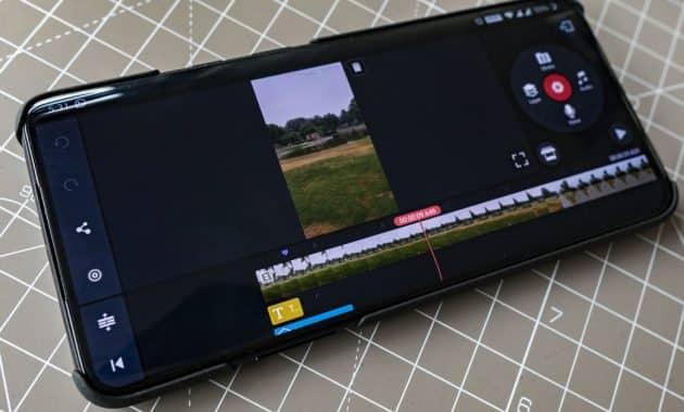 Format-Video-dalam-KineMaster-APK
