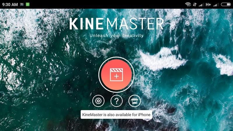 KineMaster-V.8-APK