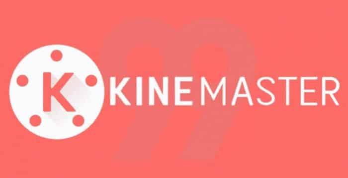 kinemaster-pro-apk
