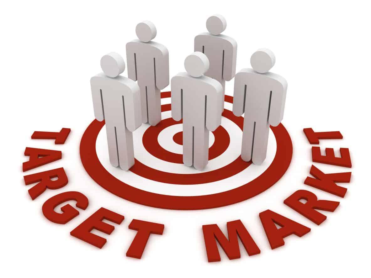 Pencarian-Target-Pasar