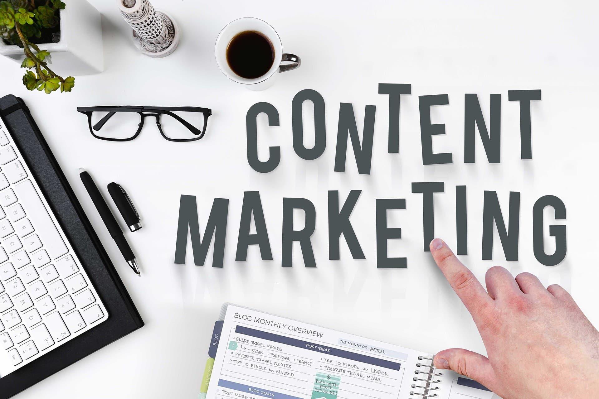 Perkembangan-Konten-Marketing