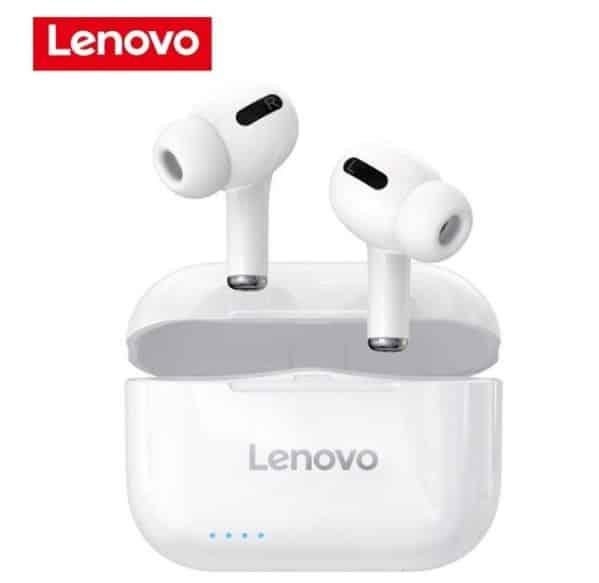Lenovo-LivePods-LP1