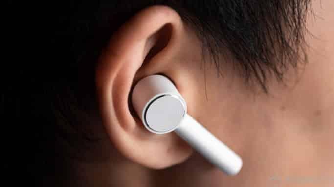 true-wireless-earphone